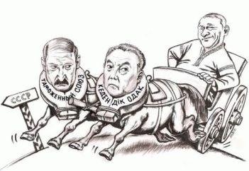 karimov diktator uzbekistan sovok