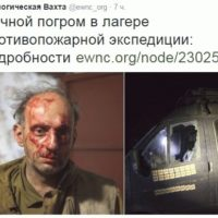 greenpees-russia-pogrom-terror-2016