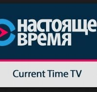 current-time-tv