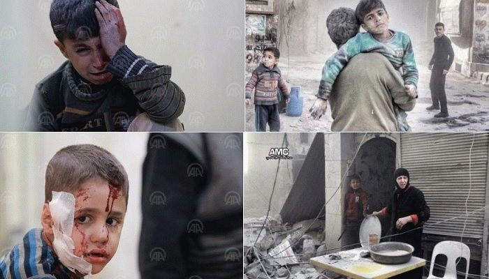aleppo-syria-putin-asad-terror-crime-2016