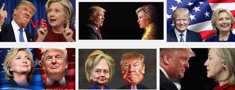 clinton-vs-trump-freedomrussia-live-election-2016