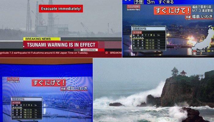 tsunami-earthquake-live-stream-japan