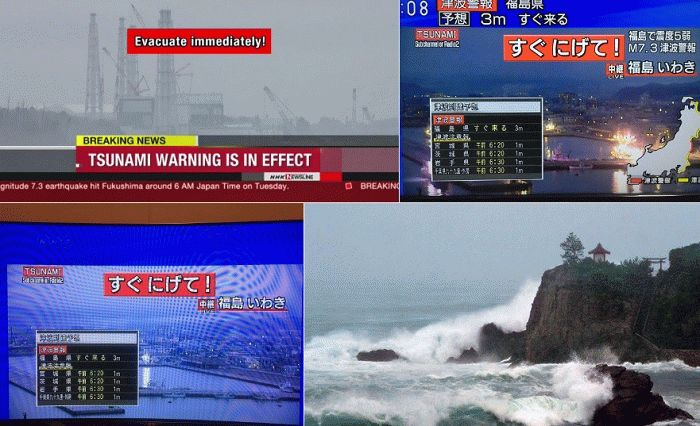 tsunami-earthquake-live-stream-japan